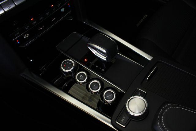 2014 Mercedes-Benz E 63 AMG S-MODEL 4MATIC - DRIVER ASSISTANCE  PKG! Mooresville , NC 40