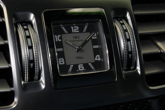 2014 Mercedes-Benz E 63 AMG S-MODEL 4MATIC - DRIVER ASSISTANCE  PKG! Mooresville , NC 38