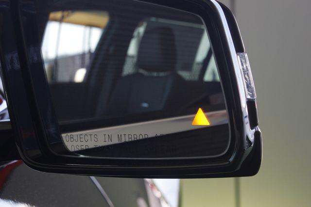 2014 Mercedes-Benz E 63 AMG S-MODEL 4MATIC - DRIVER ASSISTANCE  PKG! Mooresville , NC 25