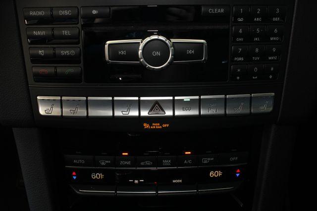 2014 Mercedes-Benz E 63 AMG S-MODEL 4MATIC - DRIVER ASSISTANCE  PKG! Mooresville , NC 39