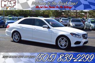2014 Mercedes-Benz E-Class E350 | Albuquerque, New Mexico | M & F Auto Sales-[ 2 ]