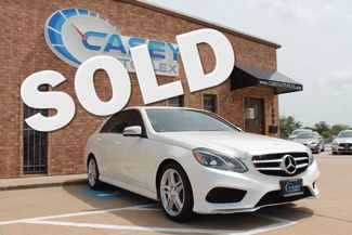 2014 Mercedes-Benz E-Class E350 Sedan | League City, TX | Casey Autoplex in League City TX