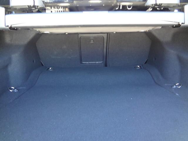 2014 Mercedes-Benz E350 Sport 4Matic Austin , Texas 19