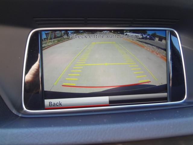 2014 Mercedes-Benz E350 Sport 4Matic Austin , Texas 26