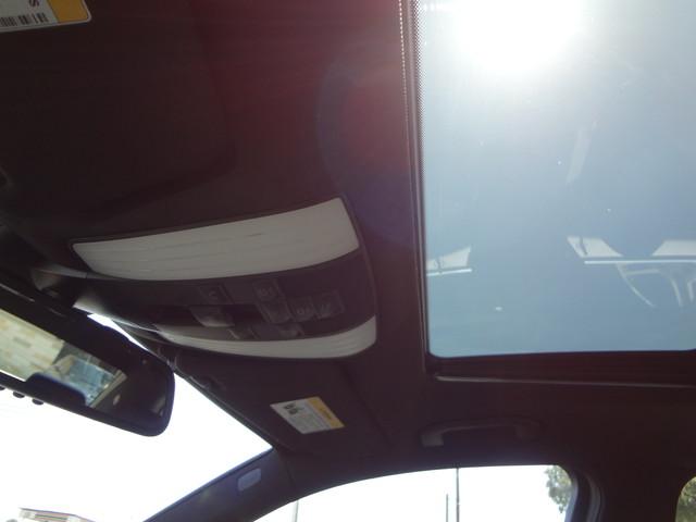 2014 Mercedes-Benz E350 Sport 4Matic Austin , Texas 28