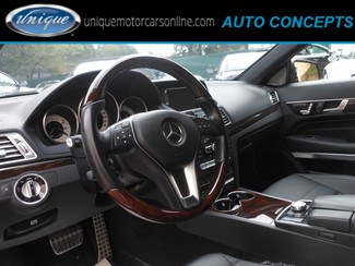 2014 Mercedes-Benz E350 Bridgeville, Pennsylvania 18