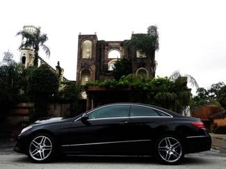 2014 Mercedes-Benz E350  in  Texas