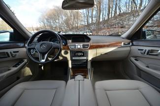 2014 Mercedes-Benz E350 4Matic Luxury Naugatuck, Connecticut 15