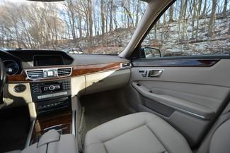 2014 Mercedes-Benz E350 4Matic Luxury Naugatuck, Connecticut 16