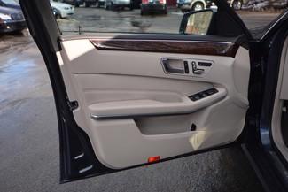 2014 Mercedes-Benz E350 4Matic Luxury Naugatuck, Connecticut 18