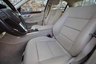 2014 Mercedes-Benz E350 4Matic Luxury Naugatuck, Connecticut 19