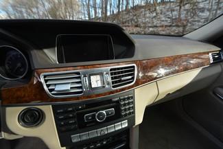 2014 Mercedes-Benz E350 4Matic Luxury Naugatuck, Connecticut 21