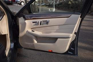 2014 Mercedes-Benz E350 4Matic Luxury Naugatuck, Connecticut 9