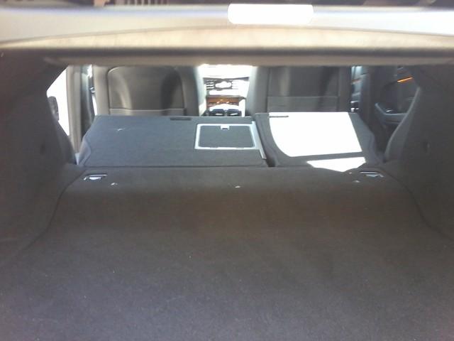 2014 Mercedes-Benz E350 Luxury Nav ,Keyless go San Antonio, Texas 11