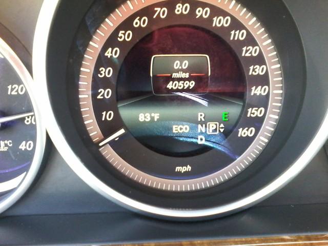 2014 Mercedes-Benz E350 Luxury Nav ,Keyless go San Antonio, Texas 18