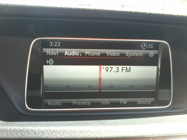 2014 Mercedes-Benz E350 Luxury Nav ,Keyless go San Antonio, Texas 20