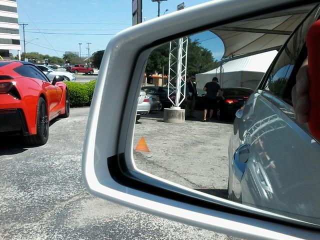 2014 Mercedes-Benz E350 Luxury Nav ,Keyless go San Antonio, Texas 36