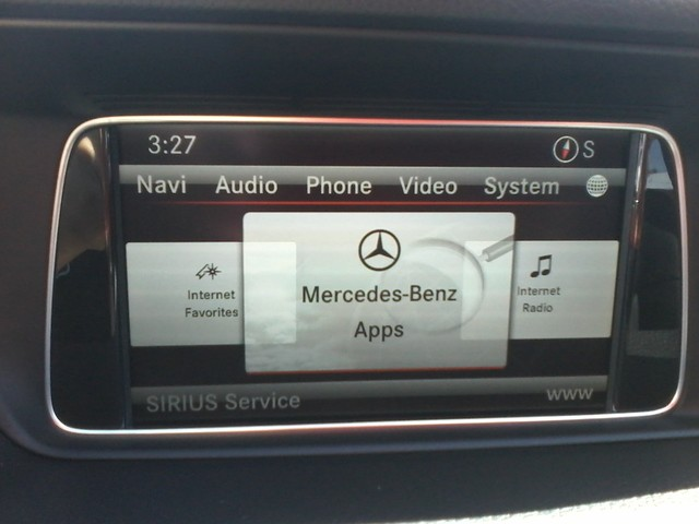 2014 Mercedes-Benz E350 Luxury Nav ,Keyless go San Antonio, Texas 25