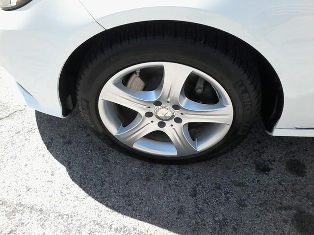 2014 Mercedes-Benz E350 Luxury Nav ,Keyless go San Antonio, Texas 37