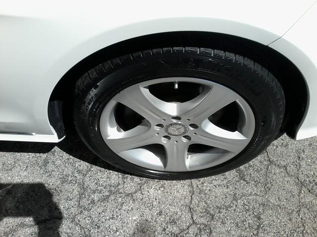 2014 Mercedes-Benz E350 Luxury Nav ,Keyless go San Antonio, Texas 40