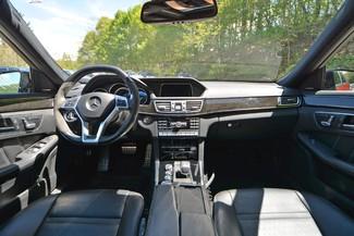 2014 Mercedes-Benz E63 AMG S-Model Naugatuck, Connecticut 16