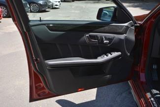 2014 Mercedes-Benz E63 AMG S-Model Naugatuck, Connecticut 18