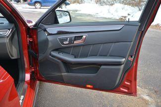 2014 Mercedes-Benz E63 AMG S-Model Naugatuck, Connecticut 10