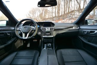 2014 Mercedes-Benz E63 AMG S-Model Naugatuck, Connecticut 14