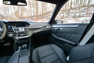 2014 Mercedes-Benz E63 AMG S-Model Naugatuck, Connecticut 15
