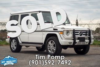 2014 Mercedes-Benz G 550  in  Tennessee