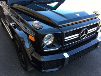 2014 Mercedes-Benz G 63 AMG Scottsdale, Arizona 16