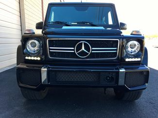 2014 Mercedes-Benz G 63 AMG Scottsdale, Arizona 3