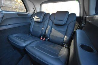 2014 Mercedes-Benz GL 350 BlueTEC Naugatuck, Connecticut 15