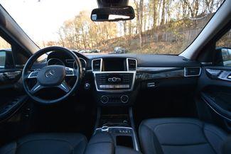 2014 Mercedes-Benz GL 350 BlueTEC Naugatuck, Connecticut 17