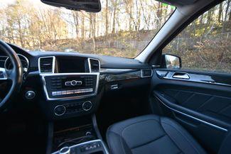 2014 Mercedes-Benz GL 350 BlueTEC Naugatuck, Connecticut 18