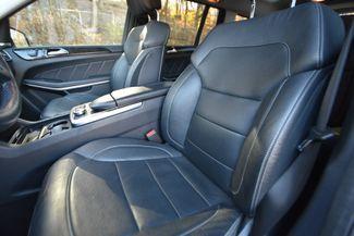 2014 Mercedes-Benz GL 350 BlueTEC Naugatuck, Connecticut 20
