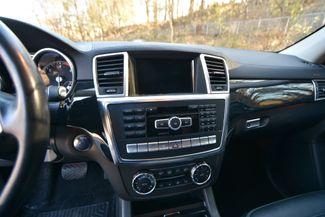 2014 Mercedes-Benz GL 350 BlueTEC Naugatuck, Connecticut 22