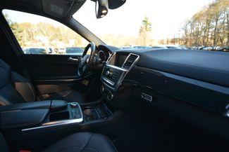 2014 Mercedes-Benz GL 350 BlueTEC Naugatuck, Connecticut 9