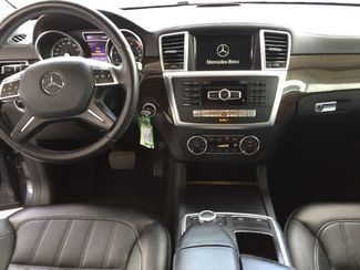 2014 Mercedes-Benz GL 450 GL450 4MATIC LINDON, UT 19