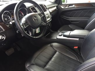 2014 Mercedes-Benz GL 450 GL450 4MATIC LINDON, UT 17