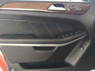 2014 Mercedes-Benz GL 450 GL450 4MATIC LINDON, UT 21