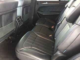 2014 Mercedes-Benz GL 450 GL450 4MATIC LINDON, UT 22