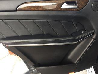 2014 Mercedes-Benz GL 450 GL450 4MATIC LINDON, UT 24