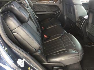 2014 Mercedes-Benz GL 450 GL450 4MATIC LINDON, UT 25
