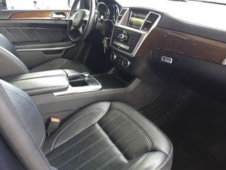 2014 Mercedes-Benz GL 450 GL450 4MATIC LINDON, UT 28