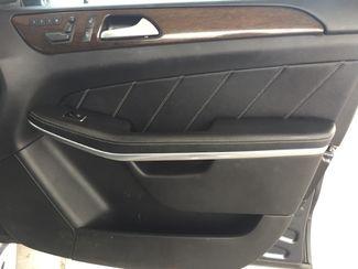 2014 Mercedes-Benz GL 450 GL450 4MATIC LINDON, UT 31