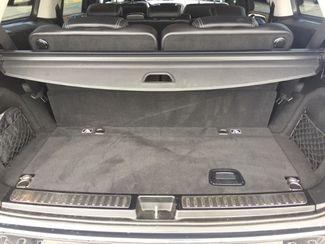 2014 Mercedes-Benz GL 450 GL450 4MATIC LINDON, UT 33