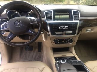 2014 Mercedes-Benz GL 450 GL450 4MATIC LINDON, UT 13