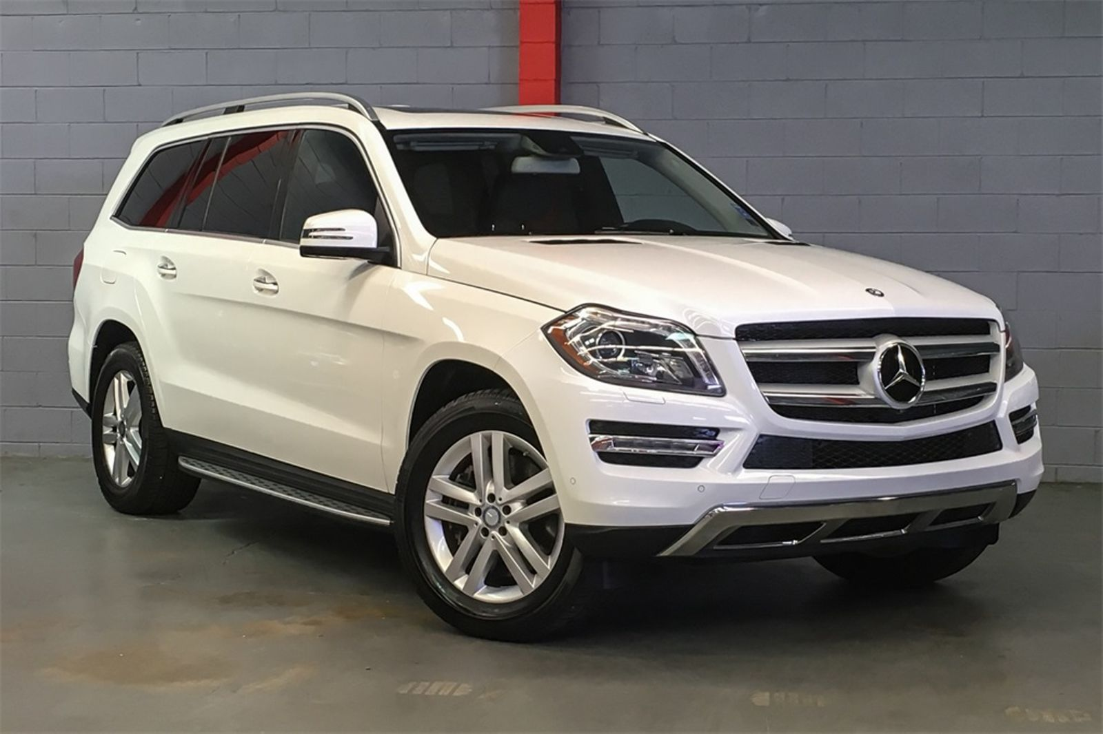 gl c l sale mercedes for used class htm near il benz stock chicago
