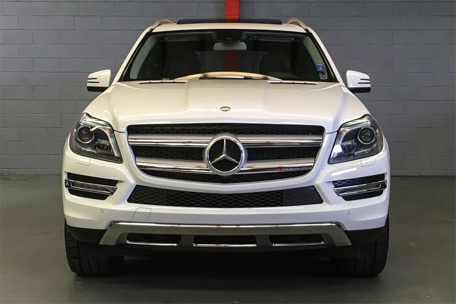 for informations benz mercedes luxury articles seven photos makes video class gl